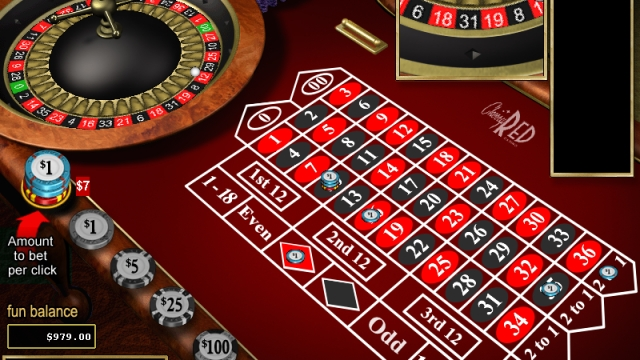 List Of Online Bingo Sites For Great Online Gambling