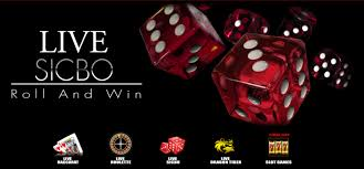 Your Journey To Have An Online Casino Winning Game - Gambling