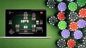 Online Slots - In What Means Can These Video Games Profit You?