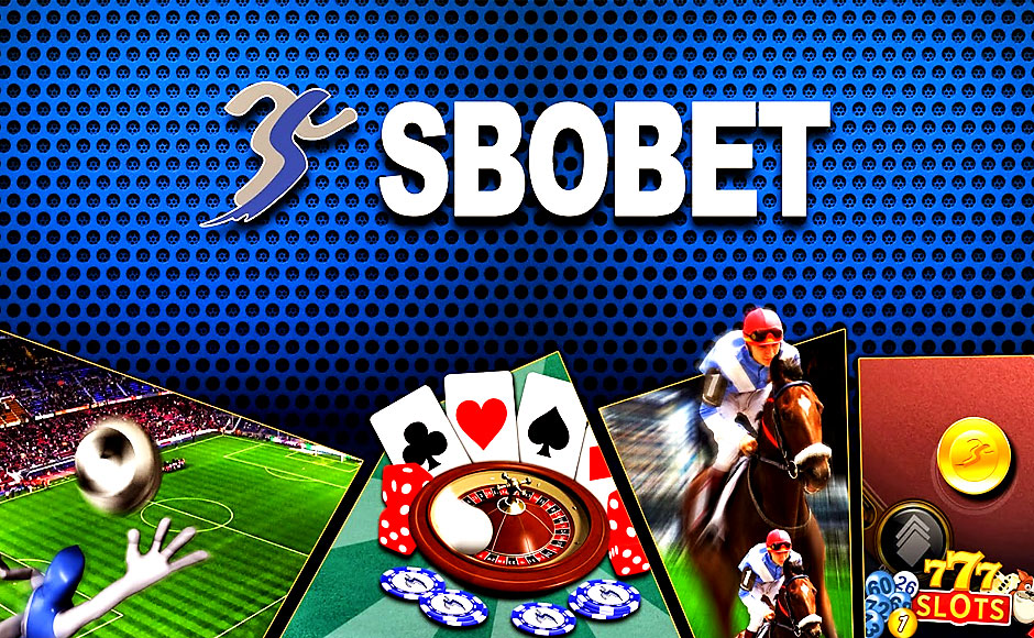 Internet Sports Sbobetasia Sites - Be Careful!