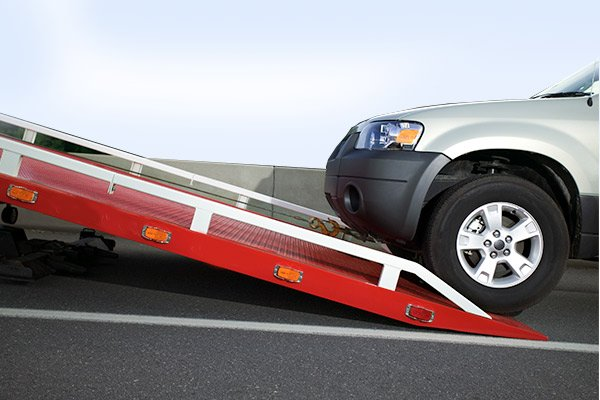 Required things want to consider while choosing the towing service provider