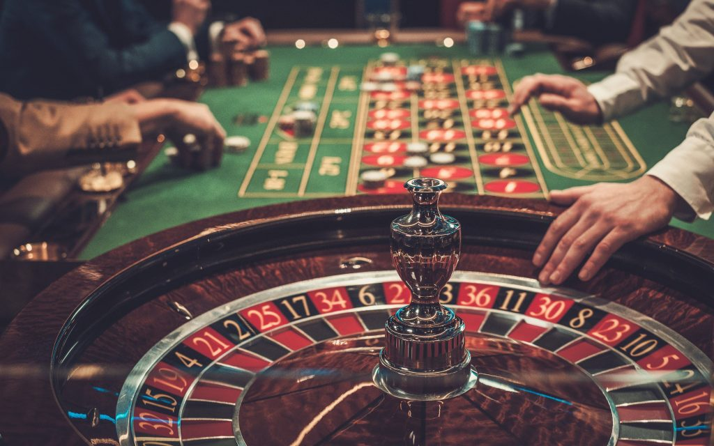Finding The Best Online Gambling Sites U.K.