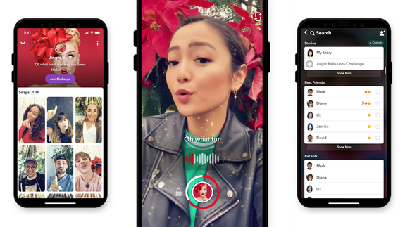 50 Sites On Where To Buy TikTok Likes, Followers, And Views