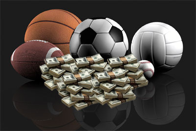 NHL Handicapping Betting Tips From Expert Hockey Handicappers