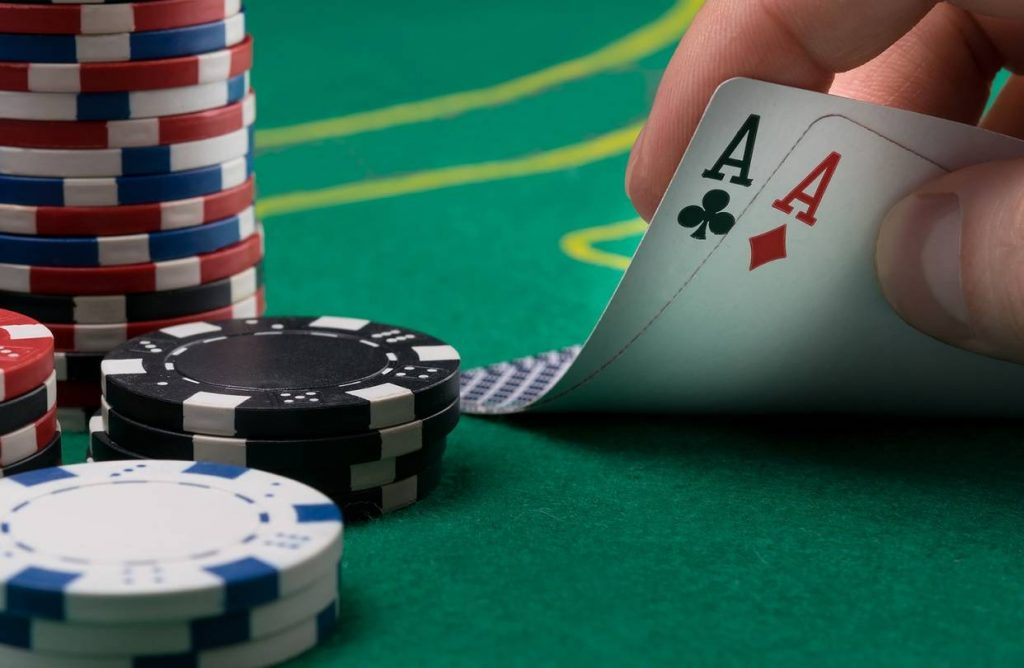 Finest Online Casino Gaming - An Interactive Environment - Gaming