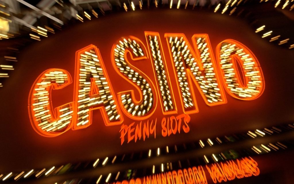 Best Online Casino Safe UK Casinos