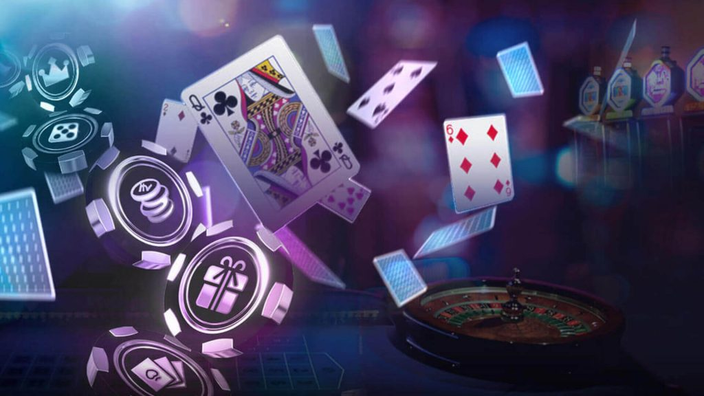Gain Money that is real Playing situs judi qq slot online terpercaya