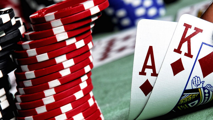 Get A Kick Out Of Free Poker Online And Win Cash Secure - Gambling