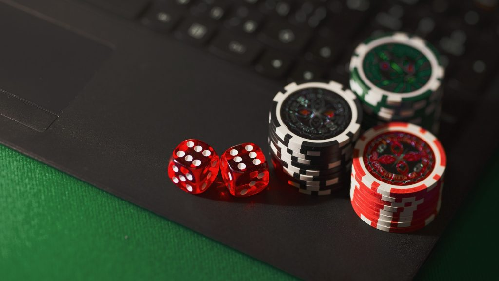 NJ Online Poker Sites - Qualities As Well As Frequently Asked Questions