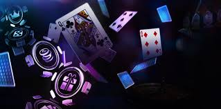 Tips for Playing Trusted IDN Poker Gambling Without Spending Capital