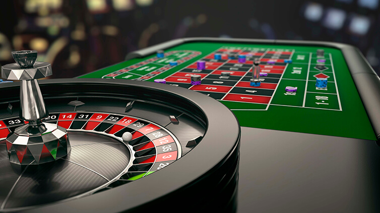 UK's Favourite Guide For Online Sports Betting