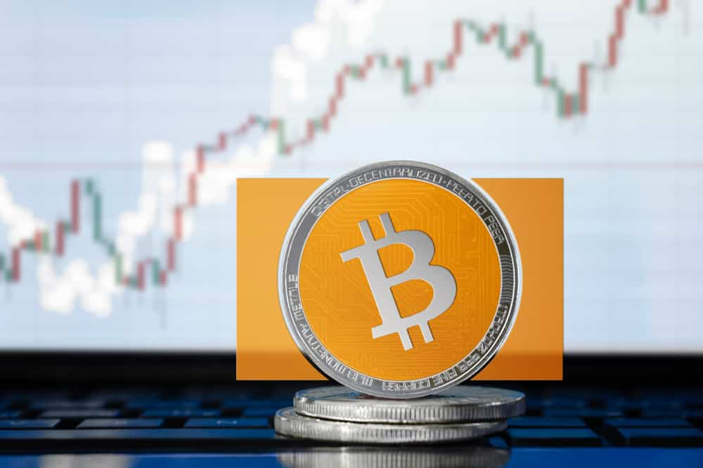 Acquire The Current Knowledge Updates On The Bitcoin Cash Price Value