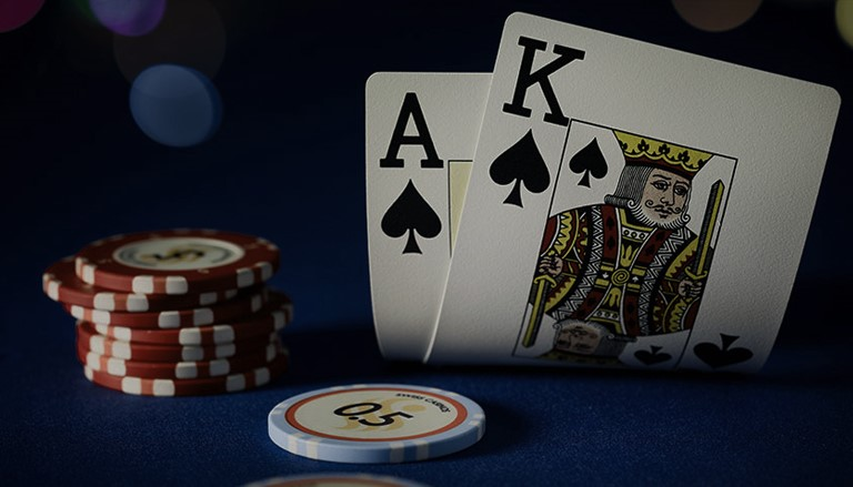 2020's Ideal Online Casino Poker Sites