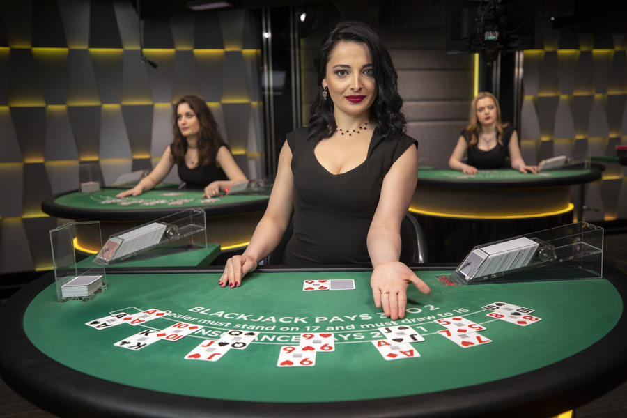 The Ultimate Online Casino Poker Frequently Asked Question