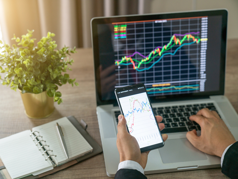 The Right Crypto Trading Platform The Way You Need
