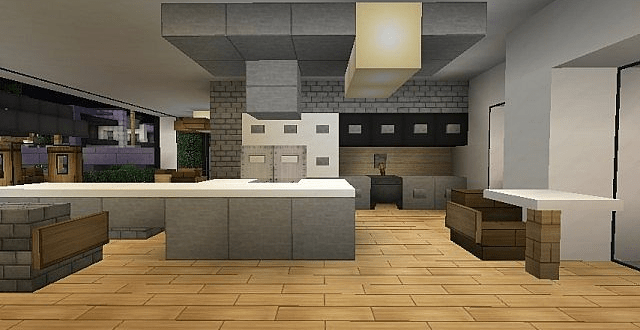 Discover Out Now, What Must You Provide For Quick Minecraft Home Concepts?