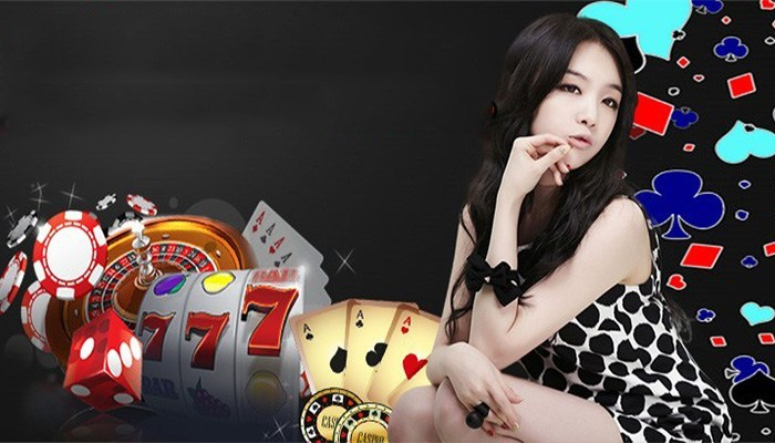 How To Decide On Online Gambling
