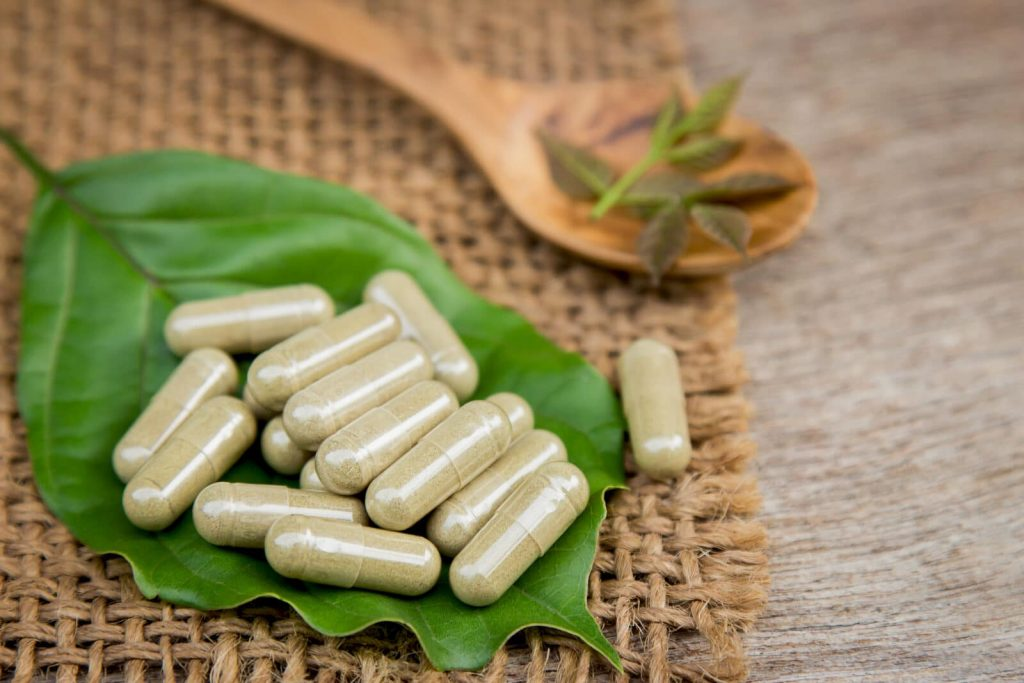 Do You Will Need A Kratom Leaf?