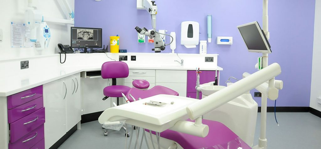 Learn How I Had My Dental Clinic At Pune