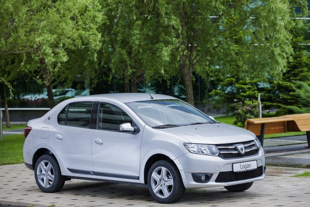 Avis Bucharest Services And Find out how to Do It Right