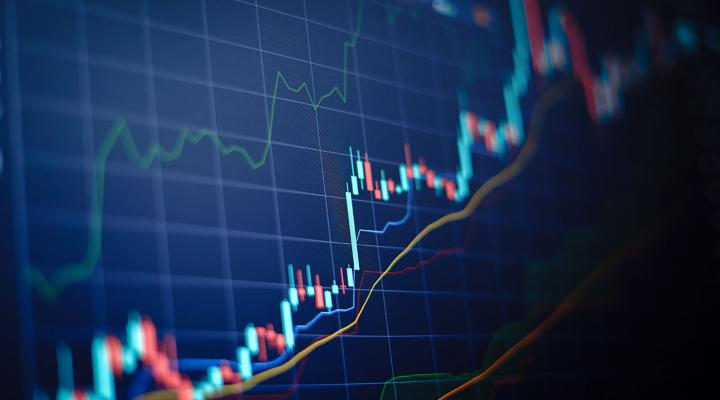 Methods Create Higher Wyckoff Trading Software