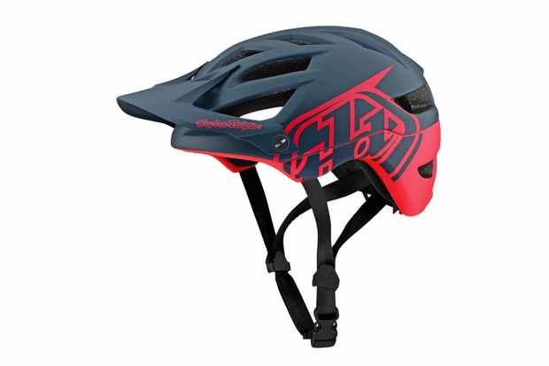 Smart Tips to Fit Your Bike Headgear