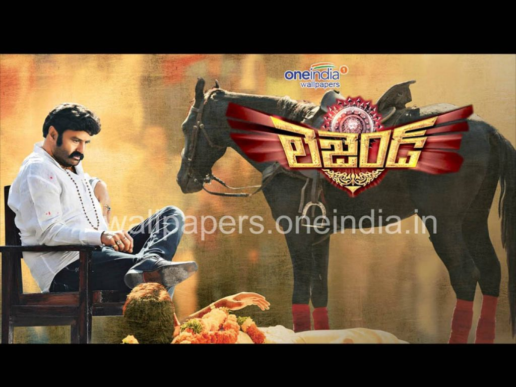 Tips About Telugu News You Can't Afford To Miss